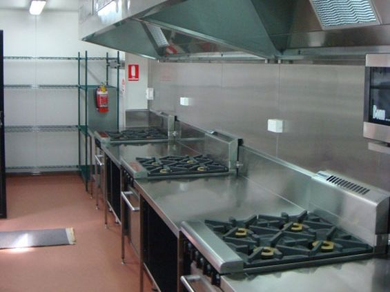 stainless-steel-commercial-kitchen
